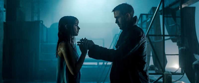 Blade Runner 2049 – O Ultimato