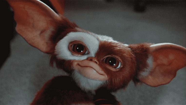Gremlins – O Ultimato