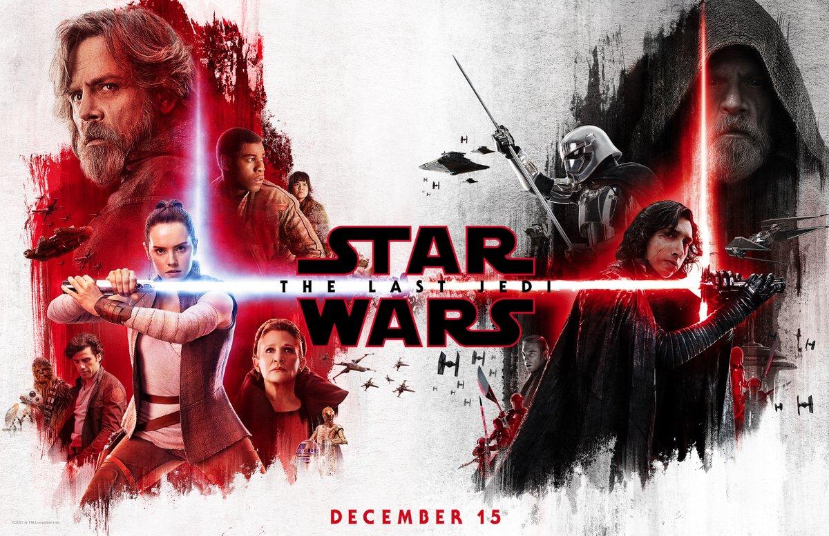 Star Wars: Os Últimos Jedi – O Ultimato