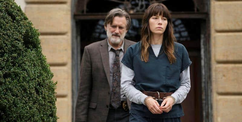 The Sinner (1ª Temporada) – O Ultimato