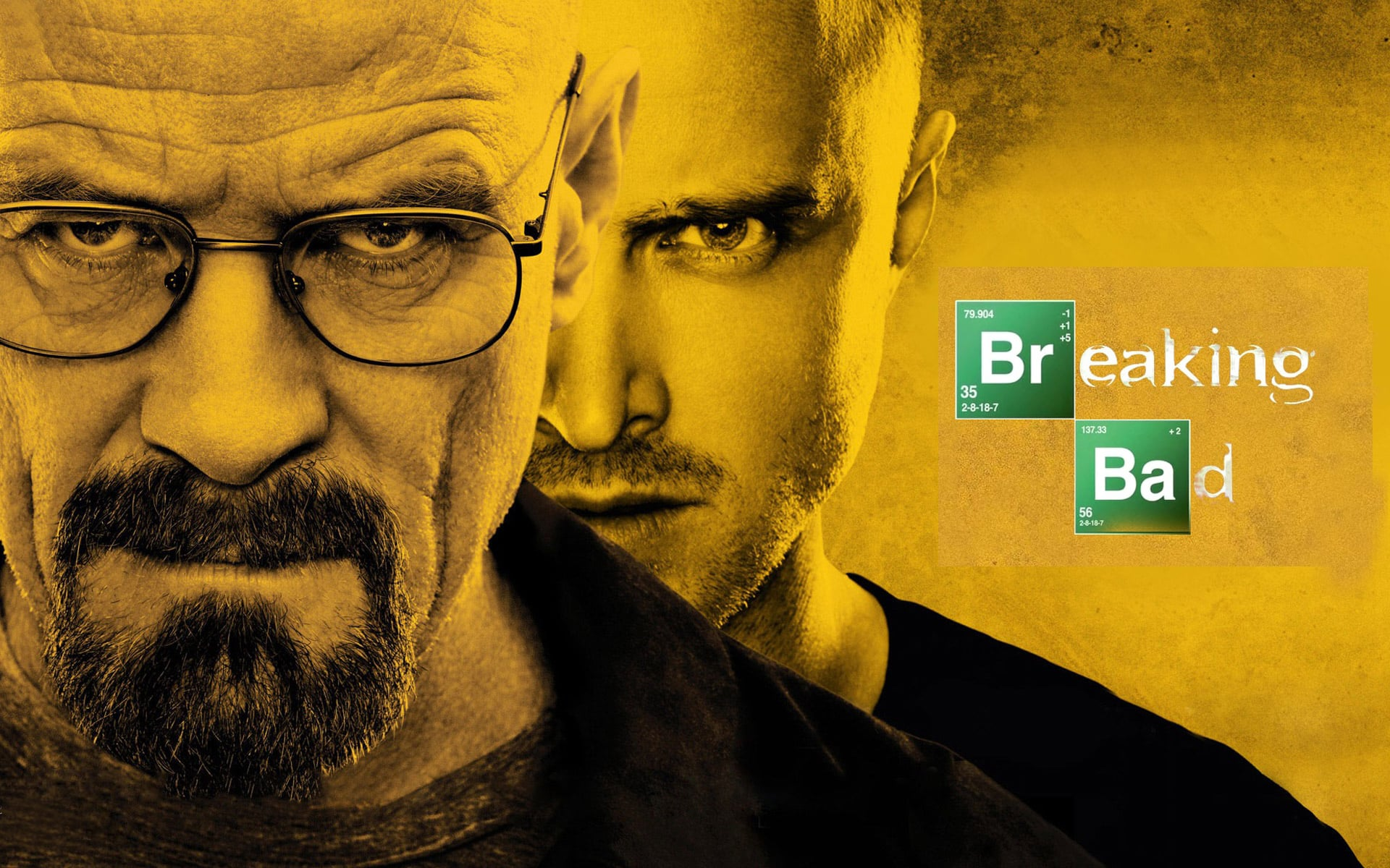 Breaking Bad – O Ultimato