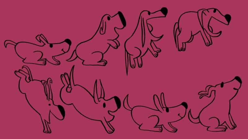 Pingado Sociedade Ilustrativa oferece curso de ilustração e animação digital