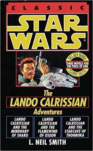 As refilmagens de Han Solo, de Lord e Miller a Ron Howard 6