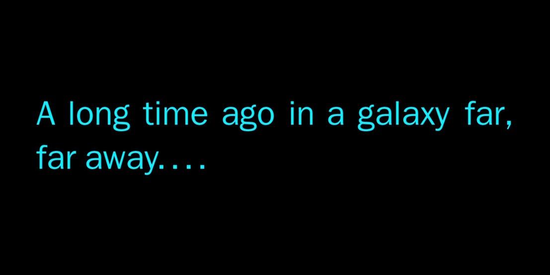 As refilmagens de Han Solo, de Lord e Miller a Ron Howard 3