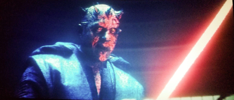 As refilmagens de Han Solo, de Lord e Miller a Ron Howard 7
