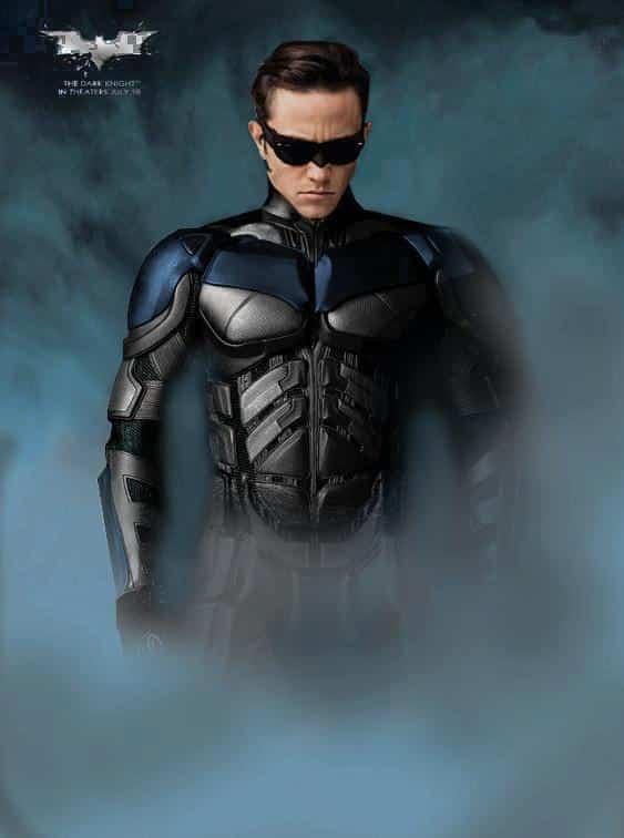 Filme de Crise nas Infinitas Terras seria a solução para o universo DC nos cinemas 13