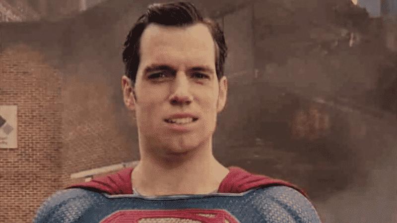 Filme de Crise nas Infinitas Terras seria a solução para o universo DC nos cinemas 3