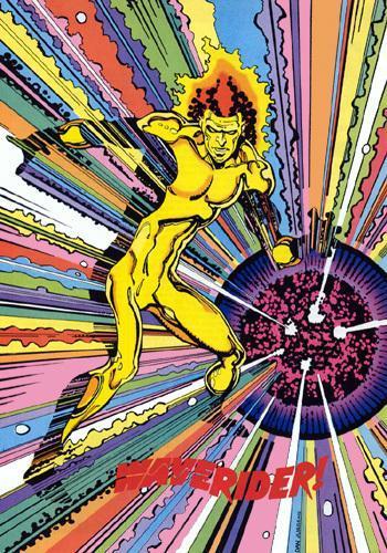 Filme de Crise nas Infinitas Terras seria a solução para o universo DC nos cinemas 6