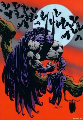 Filme de Crise nas Infinitas Terras seria a solução para o universo DC nos cinemas 9