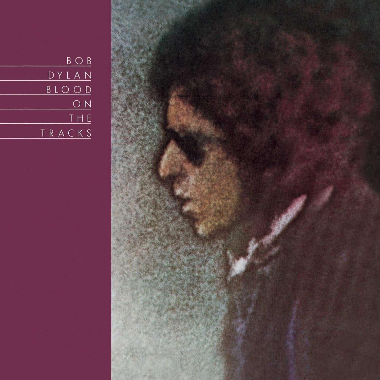 """""""Blood on the Tracks"""", clássico álbum de Bob Dylan, ganhará versão cinematográfica 2"""