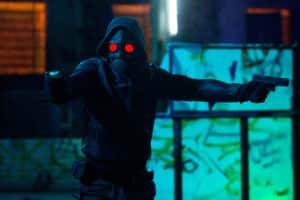 'O Doutrinador' chega aos cinemas nesta quinta-feira 3