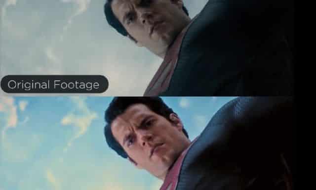 Filme de Crise nas Infinitas Terras seria a solução para o universo DC nos cinemas 2