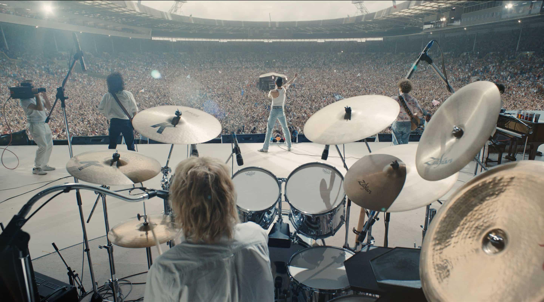 Bohemian Rhapsody – O Ultimato