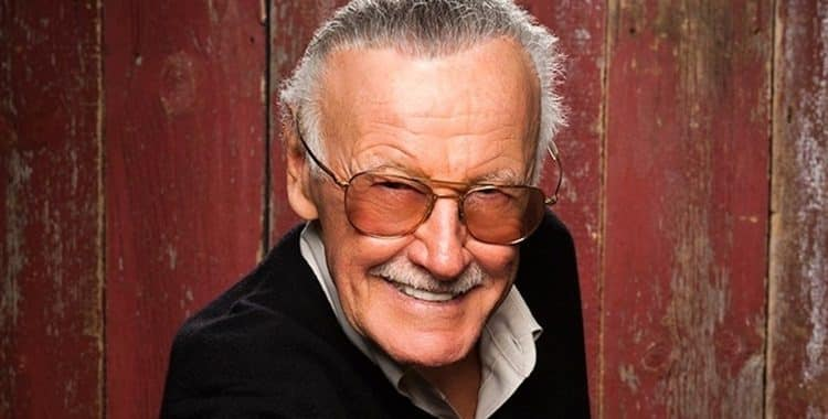 Morre Stan Lee