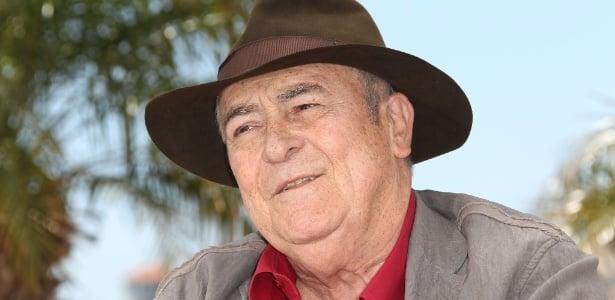 Cineasta Italiano Bernardo Bertolucci, morre aos 77 anos 1