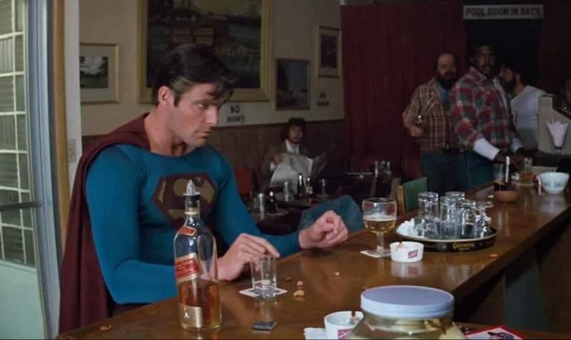 Porque o Superman é um vilão tão bom? 3