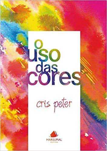 Cris Peter, Gustavo Borges e Meia-dúzia de sapos 12