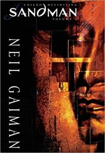 30 anos do Sandman de Neil Gaiman - Parte I 6