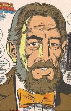 5 Grandes Coadjuvantes esquecidos do Superman 2