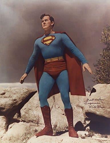 A melhor saga do Superman: A trilogia Donner-Singer 1
