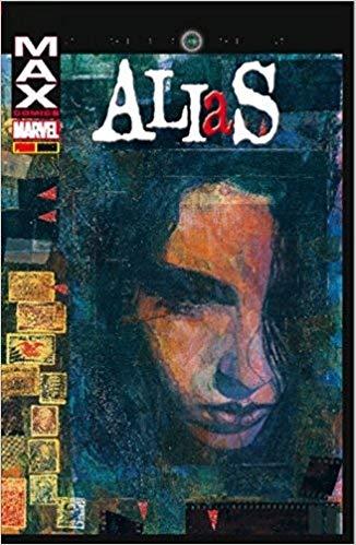 Alias - O Ultimato 4