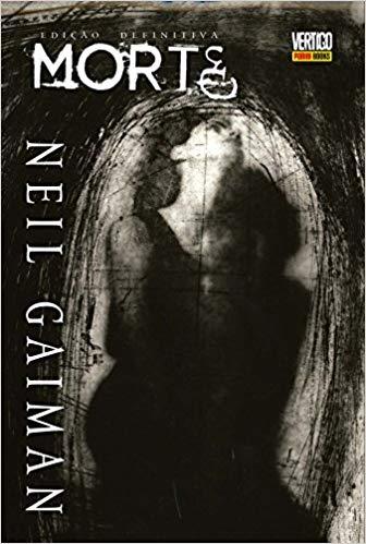 30 anos do Sandman de Neil Gaiman - Parte I 11