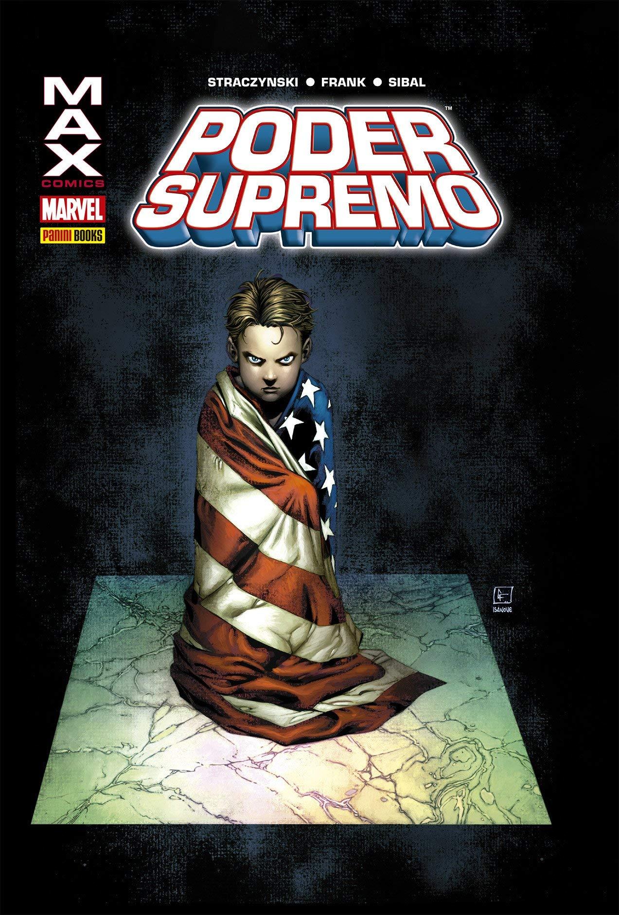 Poder Supremo - O Ultimato 2