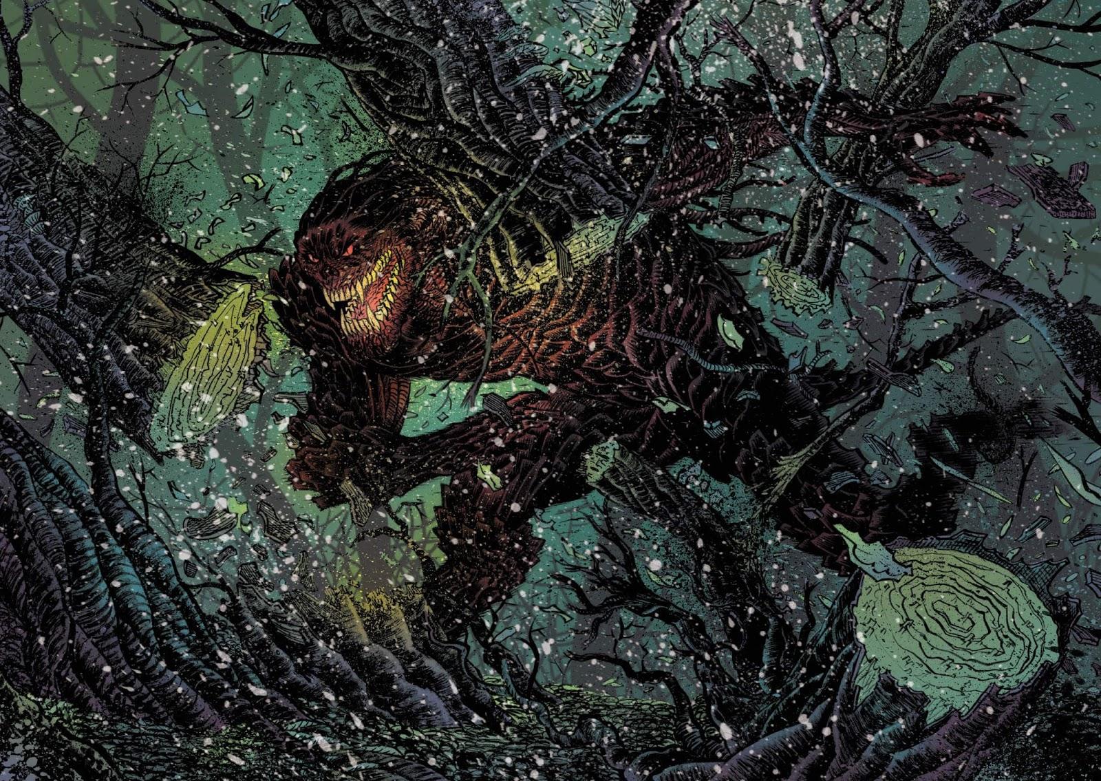Beowulf – O Ultimato