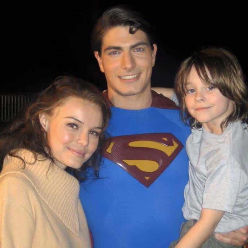 A Melhor saga do Superman