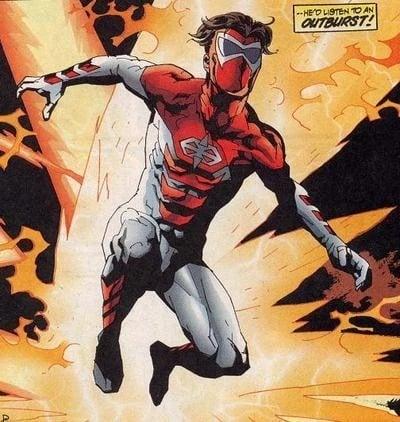 5 Grandes Coadjuvantes esquecidos do Superman 5