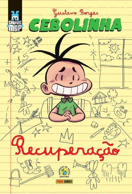 Cris Peter, Gustavo Borges e Meia-dúzia de sapos 5