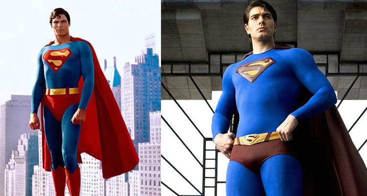 Superman 80 anos: A trilogia Donner-Singer nos cinemas e a intolerância do público
