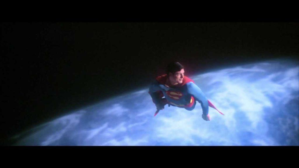 Superman 80 anos: como reconhecer o verdadeiro Superman 3