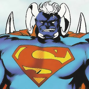 5 Grandes Coadjuvantes esquecidos do Superman 1