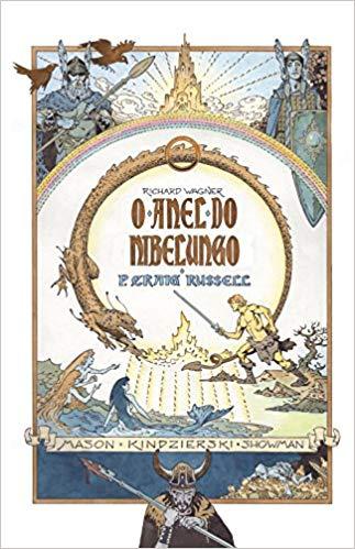 Dragão Negro - Novo Lançamento da editora Pipoca e Nanquim em Pré Venda 10