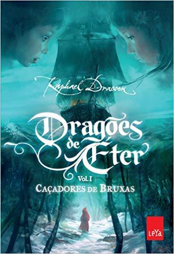 Dragões de Éter - O Ultimato 2