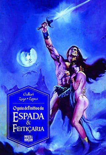 Dragão Negro - Novo Lançamento da editora Pipoca e Nanquim em Pré Venda 8