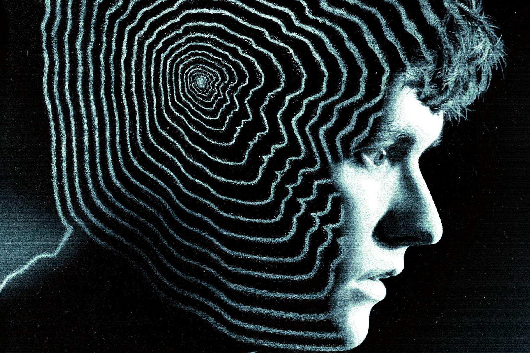 Black Mirror: Bandersnatch | O Ultimato