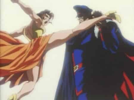 Street Fighter II: Victory (Netflix) - Dicas de Streaming 2