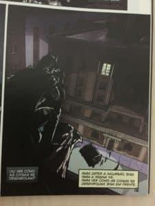 Black Mirror Bandersnatch - O Ultimato 8