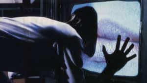 Black Mirror Bandersnatch - O Ultimato 16