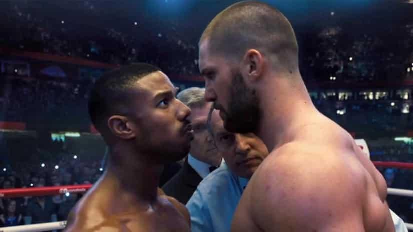 Creed II | O Ultimato