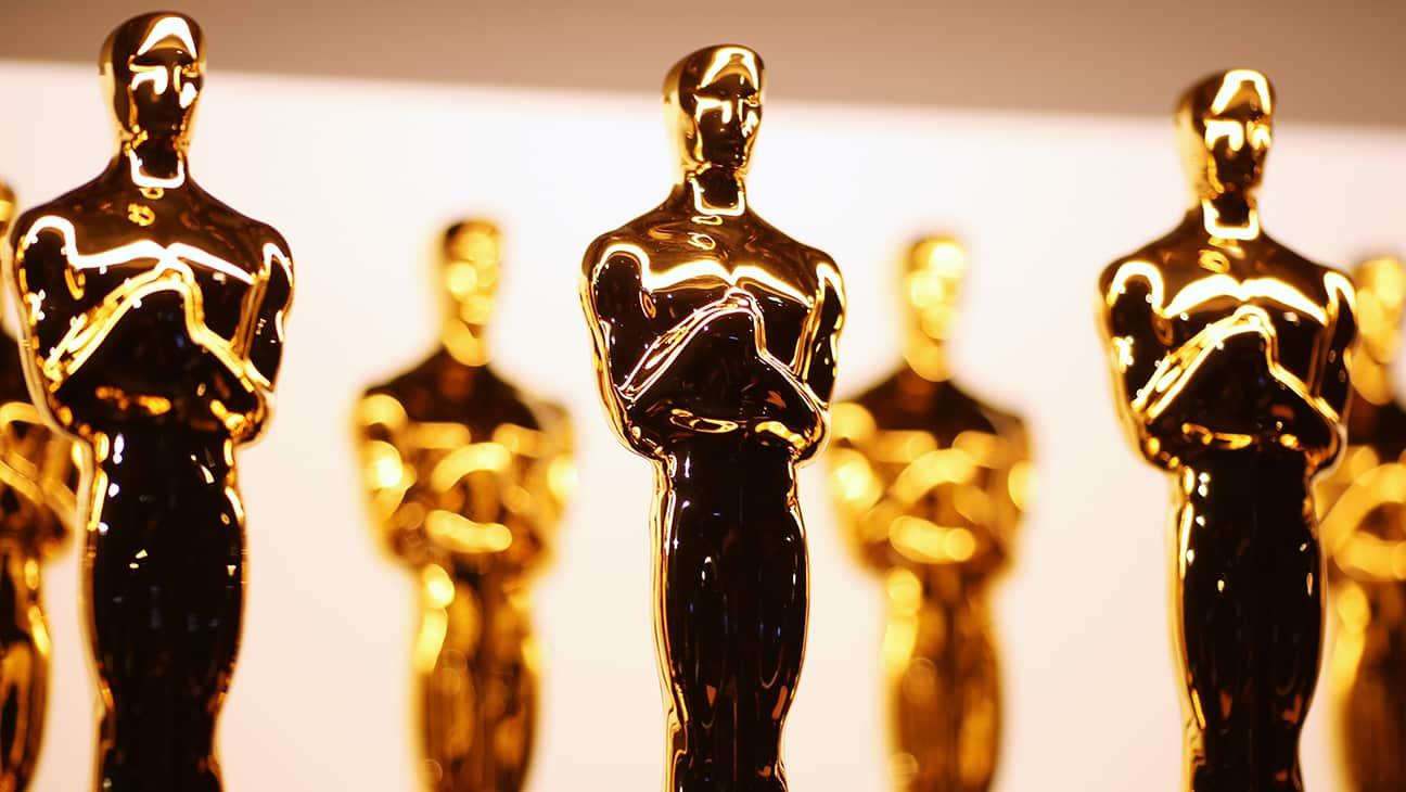 Sem grandes surpresas, o 91o Oscar transmite a lista de indicados à premiação