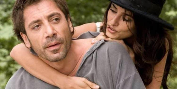 Todos Já Sabem, do iraniano Asghar Farhadi ganha trailer e pôsteres individuais