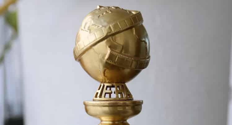 Sem grandes vencedores, Globo de Ouro 2019 pulveriza seus prêmios, tendo Green Book: O Guia como o maior premiado em três categorias