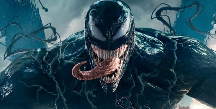 Programação especial de férias garante evento oficial com Venom em São Paulo
