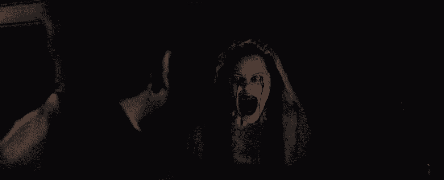 A Maldição da Chorona, novo terror produzido por James Wan, ganha novo trailer