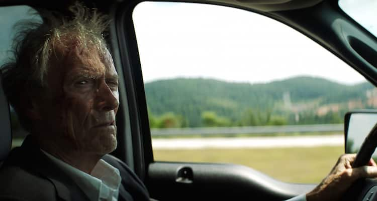 A Mula, novo longa produzido, dirigido e estrelado por Clint Eastwood, ganha novo vídeo