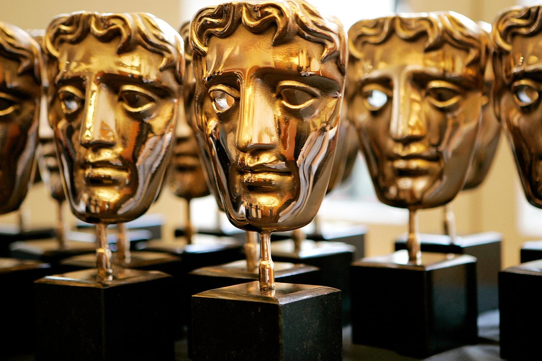 O BAFTA Film Awards 2019, realizado neste domingo 10 de fevereiro, confirma as tendências e tem A Favorita e Roma como grandes vencedores da noite