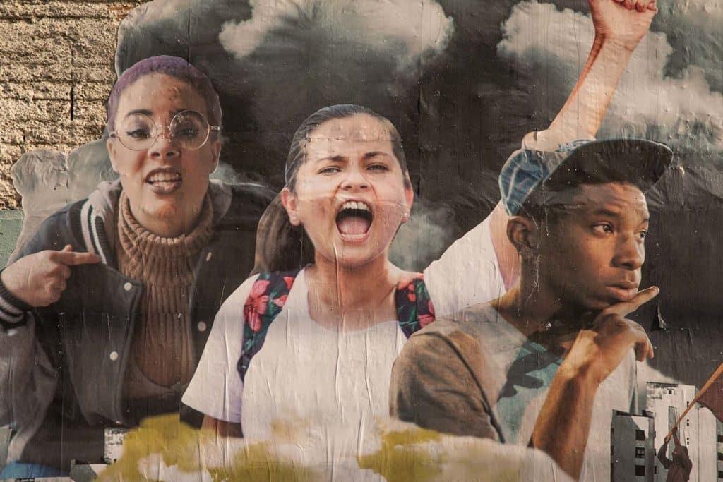 Marchas contra a corrupção e eleição de Bolsonaro são alguns dos temas de documentário nacional que compete no Festival de Berlim 2